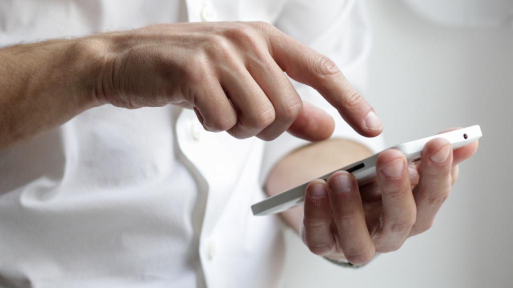 Adquiere tu Tarjeta de Crédito fácil rápido y ¡Digitalmente!