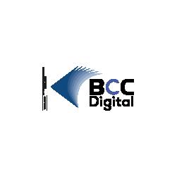 BCC Digital
