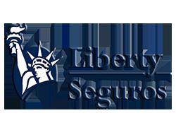 Seguro de vida Liberty Seguros